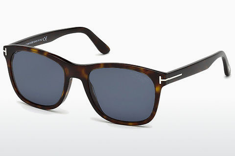 Óculos de marca Tom Ford Eric-02 (FT0595 52D)