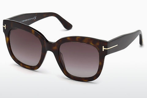 Óculos de marca Tom Ford FT0613 52T
