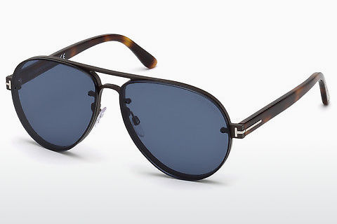 Óculos de marca Tom Ford FT0622 12V
