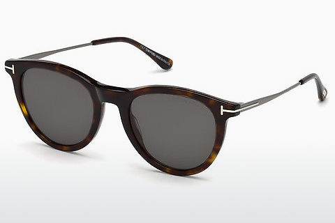 Óculos de marca Tom Ford FT0626 52A
