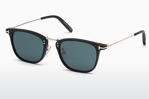 Óculos de marca Tom Ford Beau (FT0672 02N)
