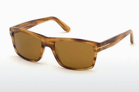 Óculos de marca Tom Ford FT0678 45E
