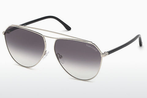 Óculos de marca Tom Ford Binx (FT0681 16B)