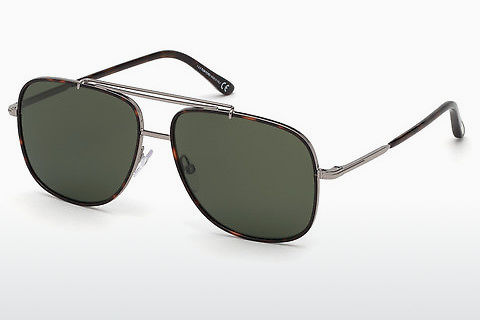 Óculos de marca Tom Ford Benton (FT0693 14N)