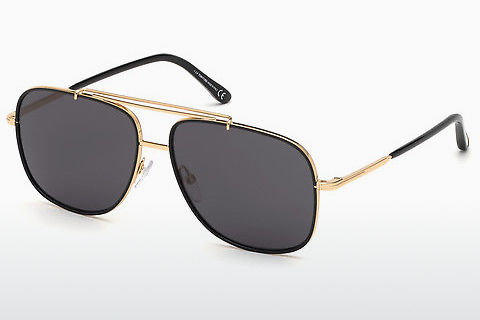 Óculos de marca Tom Ford Benton (FT0693 30A)