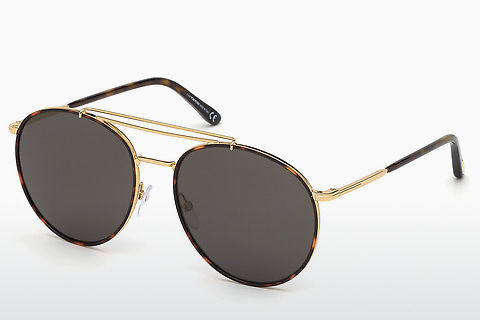 Óculos de marca Tom Ford FT0694 30A