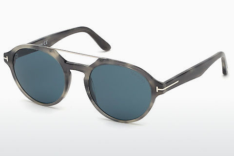 Óculos de marca Tom Ford FT0696 47V