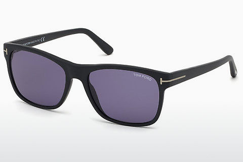 Óculos de marca Tom Ford Giulio (FT0698 02V)