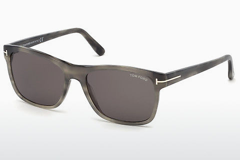Óculos de marca Tom Ford Giulio (FT0698 47N)