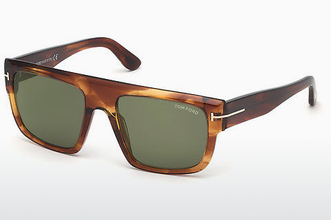 Óculos de marca Tom Ford FT0699 47N