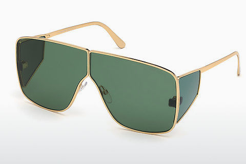 Óculos de marca Tom Ford Spector (FT0708 33N)