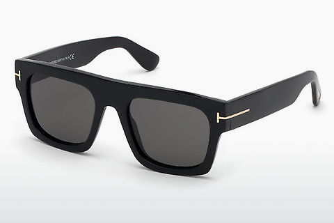 Óculos de marca Tom Ford FT0711 01A