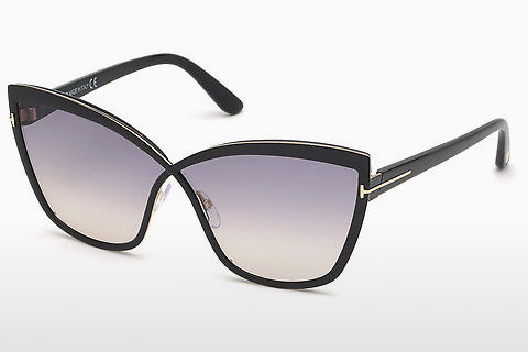 Óculos de marca Tom Ford FT0715 01B