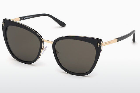 Óculos de marca Tom Ford FT0717 01A