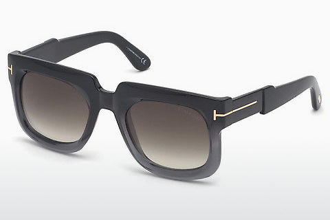 Óculos de marca Tom Ford Christian (FT0729 05B)