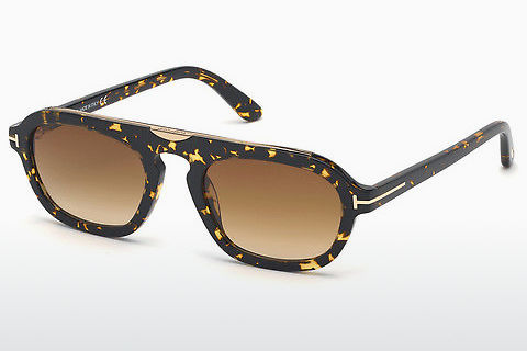 Óculos de marca Tom Ford FT0736 56F