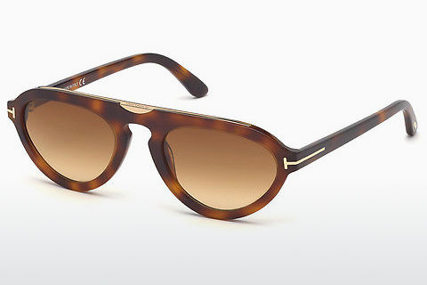 Óculos de marca Tom Ford FT0737 53F