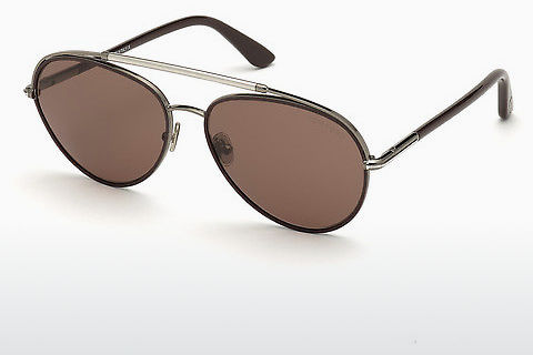 Óculos de marca Tom Ford FT0748 81E