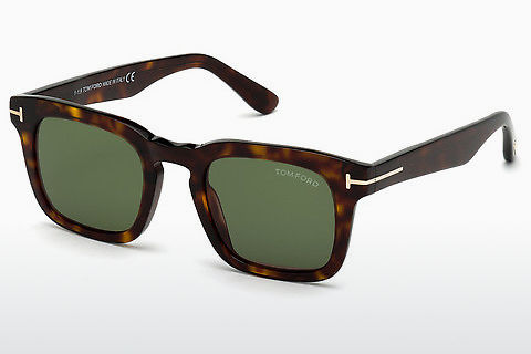 Óculos de marca Tom Ford FT0751 52N