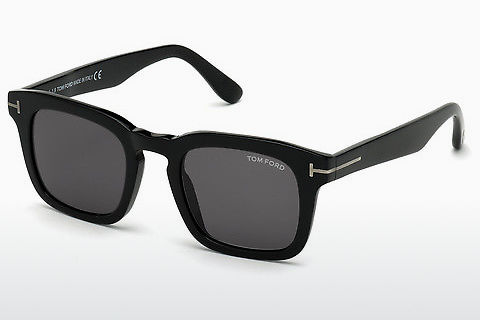 Óculos de marca Tom Ford FT0751-N 01A