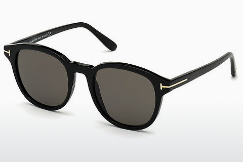 Óculos de marca Tom Ford FT0752 01D