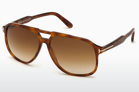 Óculos de marca Tom Ford FT0753 53F