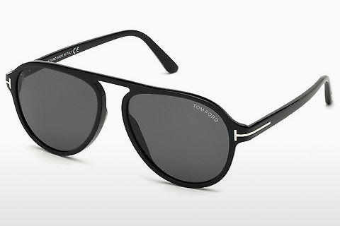 Óculos de marca Tom Ford FT0756 01A