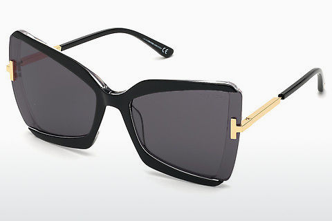 Óculos de marca Tom Ford FT0766 03A