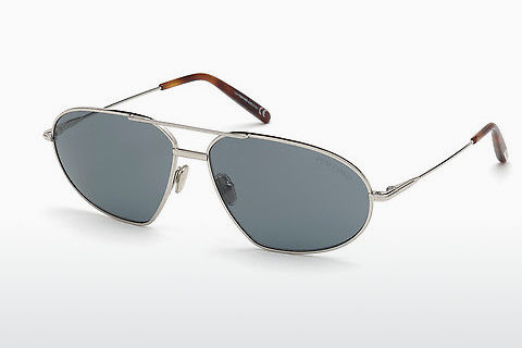Óculos de marca Tom Ford Bradford (FT0771 16V)