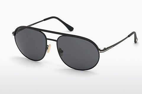 Óculos de marca Tom Ford Gio (FT0772 02A)