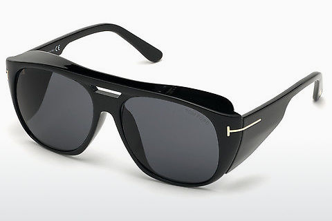 Óculos de marca Tom Ford FT0799 01A