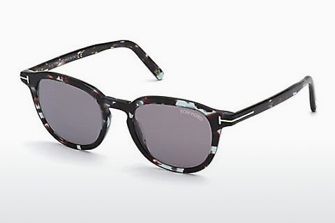 Óculos de marca Tom Ford FT0816 55C