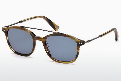 Óculos de marca Web Eyewear WE0186 47V