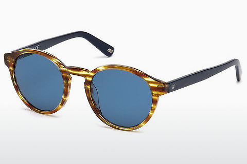 Óculos de marca Web Eyewear WE0187 47V