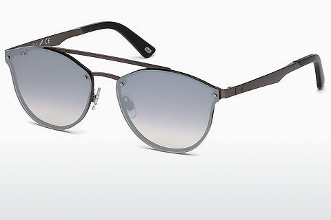 Óculos de marca Web Eyewear WE0189 09C