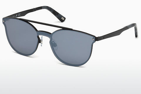 Óculos de marca Web Eyewear WE0190 02C