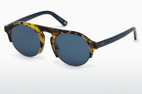 Óculos de marca Web Eyewear WE0224 56V