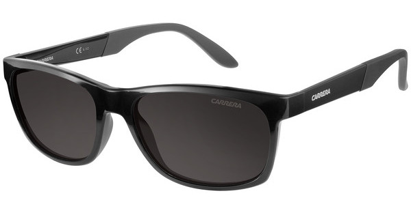 Carrera   CARRERA 8021/S D28/M9 GREY PZSHN BLACK