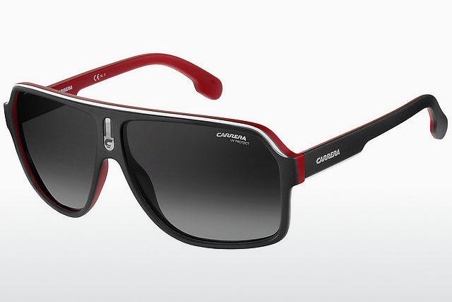 4c8145a18be38 Comprar óculos de sol Carrera online a preços acessíveis
