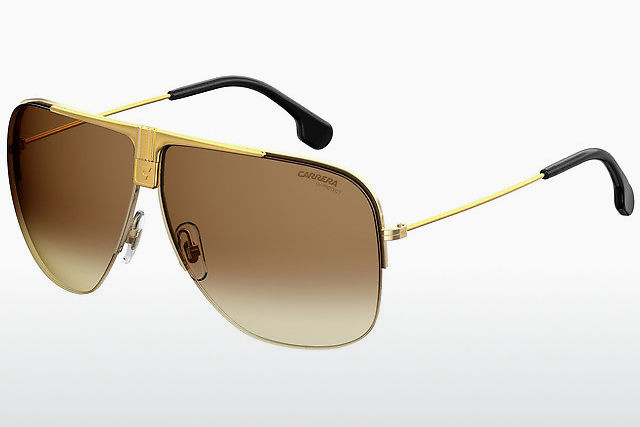 ccd6df4847fac Comprar óculos de sol online a preços acessíveis (7.996 artigos)
