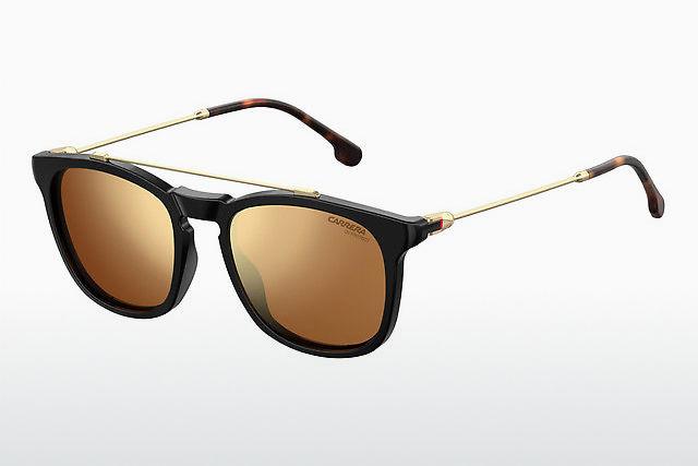 Comprar óculos de sol online a preços acessíveis (14.742 artigos) ed8e8f4e2a