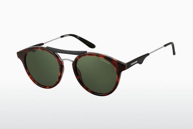 9c8b94b89ec70 Comprar óculos de sol online a preços acessíveis (1.274 artigos)