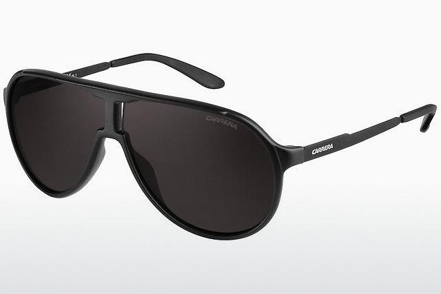 5030f6ad5c118 Comprar óculos de sol online a preços acessíveis (20.377 artigos)
