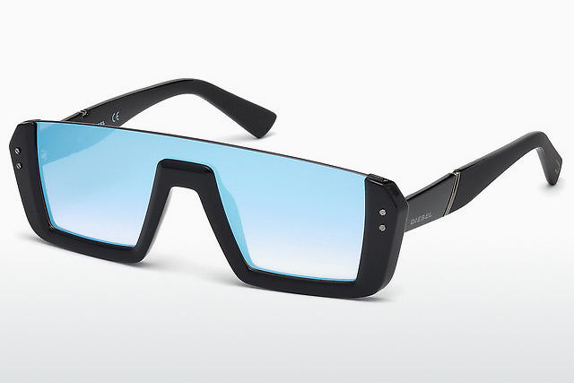Comprar óculos de sol online a preços acessíveis (14.852 artigos) 27ed04aeeb