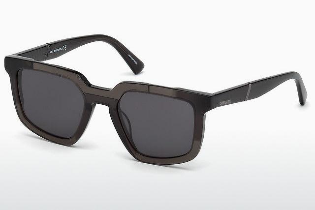 Comprar óculos de sol online a preços acessíveis (1.583 artigos) f1fa521c26