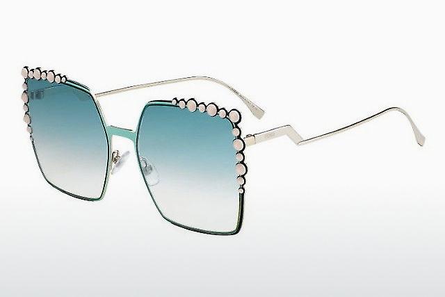 915a8e08d32ab Comprar óculos de sol Fendi online a preços acessíveis