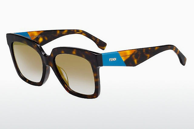 681da86598195 Comprar óculos de sol online a preços acessíveis (11.163 artigos)