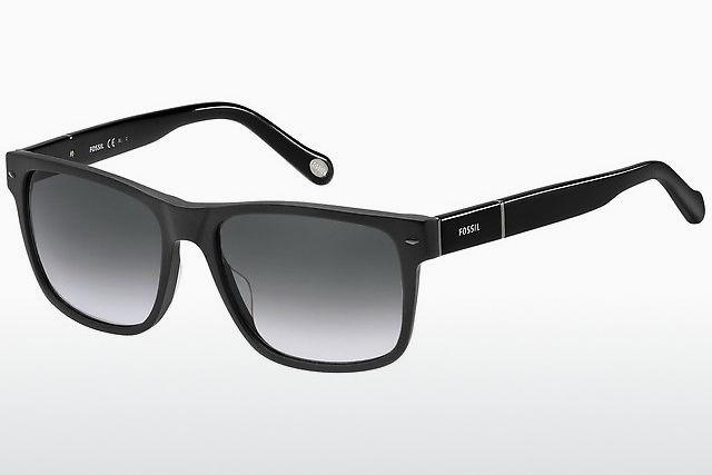 Comprar óculos de sol Fossil online a preços acessíveis 88b398478a