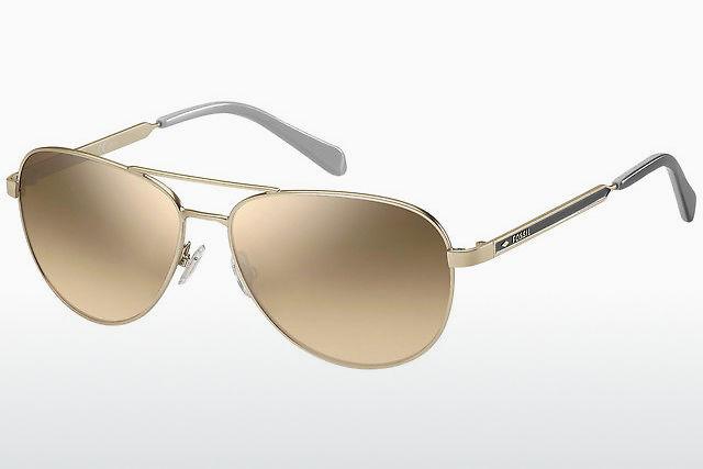 ab06c5983 Comprar óculos de sol Fossil online a preços acessíveis
