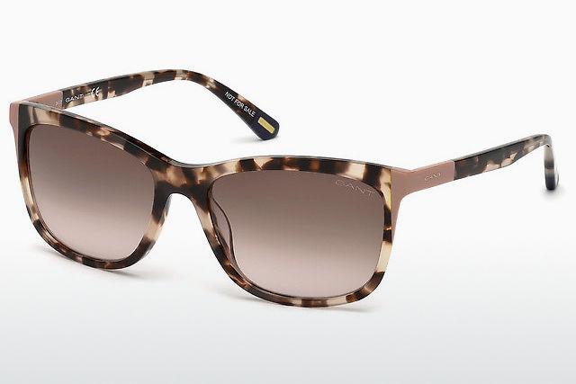 Comprar óculos de sol online a preços acessíveis (303 artigos) 0e9ac76a8a